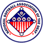 Where can I find information about the American Athletic Association of the Deaf?